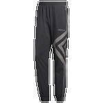 adidas Originals Pastel Track Pant - Men's