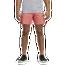 adidas Heat.Rdy Training Short - Men's