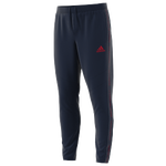 adidas Originals Road To Tokyo Taped Tiro Pants - Men's