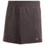 adidas Plus FT Shorts - Women's