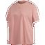 adidas Plus BF T-Shirt - Women's
