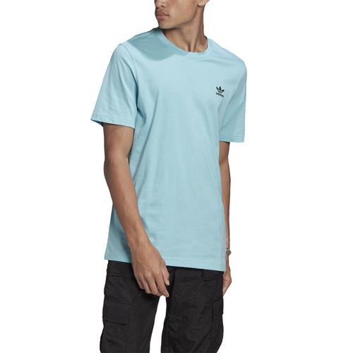 Adidas Originals Cottons ESSENTIAL T-SHIRT