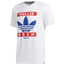adidas Originals RUN DMC T-Shirt - Men's