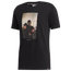 adidas Originals RUN DMC Photo T-Shirt - Men's