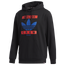 adidas Originals RUN DMC Hoodie - Men's