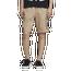 adidas Originals Adiplore Cargo Shorts - Men's