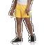 adidas Originals Adiplore Woven Shorts - Men's