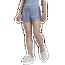 adidas Originals Mesh Shorts - Women's