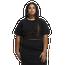 adidas x IVY PARK Plus Size Knit Crop Top - Women's