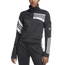 adidas Originals D Cathari Track Top - Women's