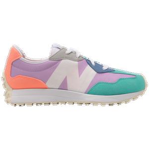 New Balance 501 Shoes   Foot Locker