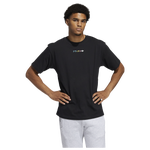 adidas Sneaker Crossing T-Shirt - Men's