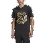adidas Originals RUN DMC T-Shirt - Men's