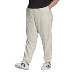 adidas Corduroy Cuffed Pants - Women's