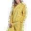 adidas Originals Crew Sweatshirt - Women's