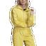 adidas Originals Hooded Track Top - Women's