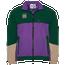adidas Originals Adiplore Full-Zip Woven Jacket - Men's