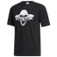 adidas Originals Superstar Skull T-Shirt - Men's