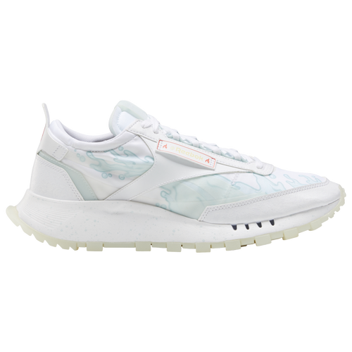 Reebok Leathers HOT ONES CLASSIC LEATHER LEGACY