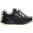 adidas x IVY PARK Ultra Boost OG - Women's