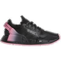 adidas Originals NMD R1 V2 - Boys' Grade School