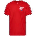 Nike Nike Day T-Shirt - Men's