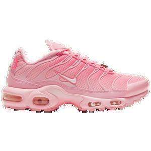 Nike Air Max Plus Shoes | Foot Locker