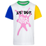 Nike Bubblegum T-Shirt - Boys' Preschool