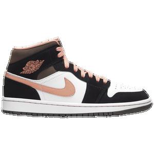 Women's Jordan Shoes | Foot Locker