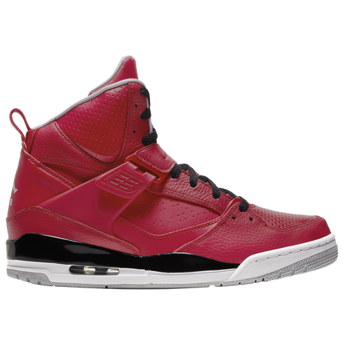 Jordan MENS JORDAN FLIGHT 45 HIGH