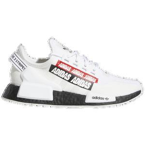 adidas Originals NMD Shoes | Footaction