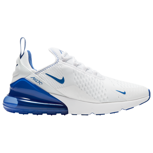 Nike Shoes MENS NIKE AIR MAX 270