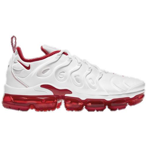 Nike Shoes MENS NIKE AIR VAPORMAX PLUS