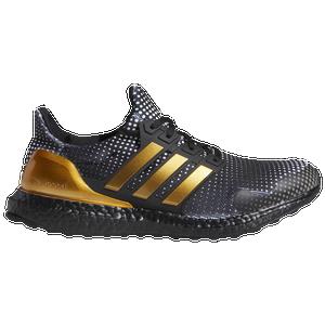 adidas Originals Gazelle | Foot Locker