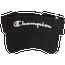 Champion Classic Twill Visor - Men's