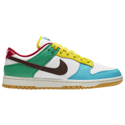 Nike Dunk Low - Store Only
