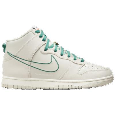 Store Only - Nike Dunk Hi SE