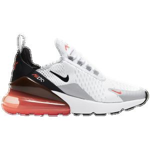 Nike Air Max 270 Shoes | Foot Locker