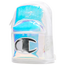 Champion Super C Clear Backpack