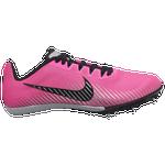 Nike Zoom Rival M 9 - Women's