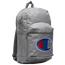 Champion Supercize 2.0 Backpack