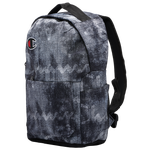Champion Advocate Mini Backpack