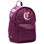 Champion Old C Backpack