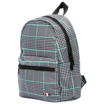Champion Minicize Backpack