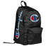 Champion Sector 3D Backpack