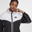 Nike Plus Size Windrunner Jacket - Women's