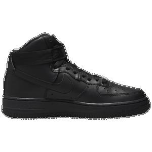 Nike Air Force 1 High   Foot Locker