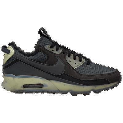 Nike Air Max 90 Terrascape