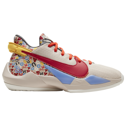 Nike Shoes BOYS GIANNIS ANTETOKOUNMPO NIKE FREAK 2