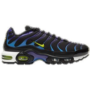Men's Nike Air Max Plus | Foot Locker